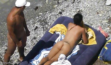 آماتور, لعنت دانلود فیلم های سکسی خارجی به آن, در فیلیپین