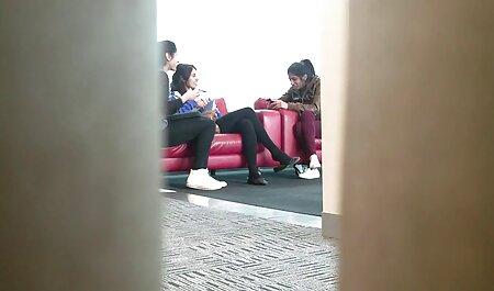 آنجلینا ولنتاین در ورونیکا سلطه پخش زنده سکس خارجی