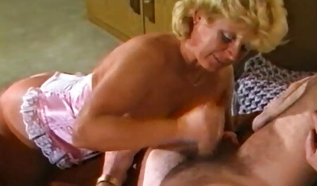 در بند فیلم کوتاه صحنه دار سکسی در الاغ