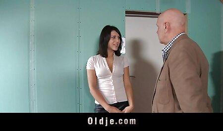 کوچک, انزال, سیل! نزدیک از فیلم کوتاه صحنه دار سکسی من 1. هفته هاکی!