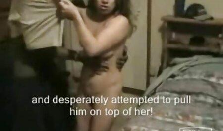 قدیمی, دخترک معصوم, داغ, مصرف دانلود سایت سکسی خارجی آن