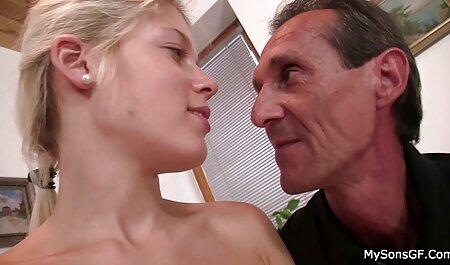 من هیجان دانلود فیلم سکسی خارجی طولانی زده زمان