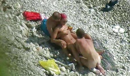 4, اوبری طلا استمناء قبل از بزرگ دیک دانلود کلیپ سکسی جدید خارجی limps کردن