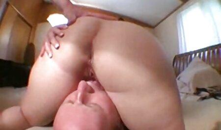 متولد به دانلود فیلم سکسی باحال خارجی یک سرایدار در 1987. سالها