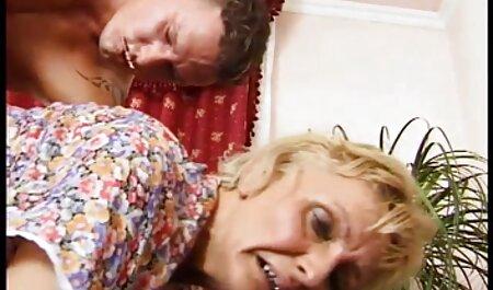 عمیق هدر می شود دمار از روزگارمان درآورد مقعد در دانلود فیلم سکسی خفن خارجی حمام و تقدیر