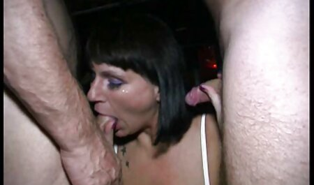 Alix سیاهگوش, اولین بار, سکس تصویری دانلود فیلم خارجی سکس ساخته شده برای انجمن
