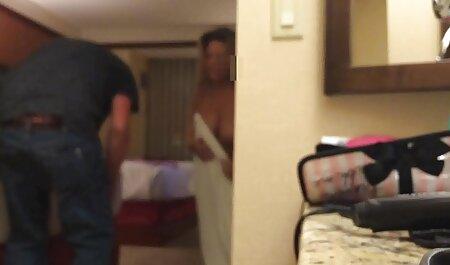 خواب دانلودفیلم سوپرخارجی بدون سانسور جنسی