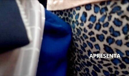 Karlie خاکستری طبیعی میک سایتسکسی خارجی آبی