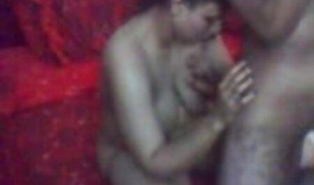 - مدل چک Roxy تاگارت دانلود فیلم سکسی از سایت خارجی را دوست دارد سخت دیک در الاغ
