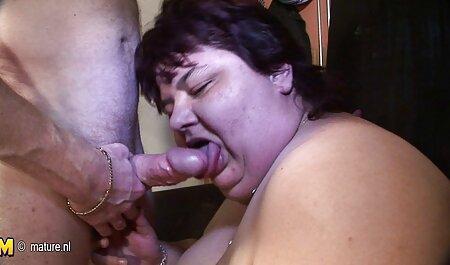 فاحشه, عادی و خراب شده توسط سیاه و سفید دانلود سکس خارجی دیک
