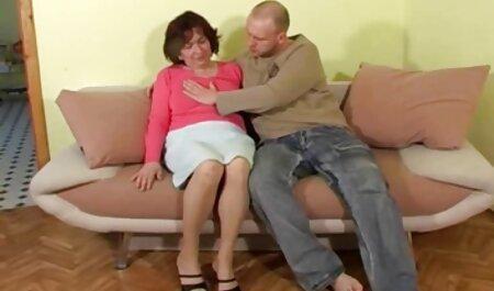 Big دانلود فیلم سکسی داستانی با لینک مستقیم tits, رئیس, سبزه, سکس روی میز