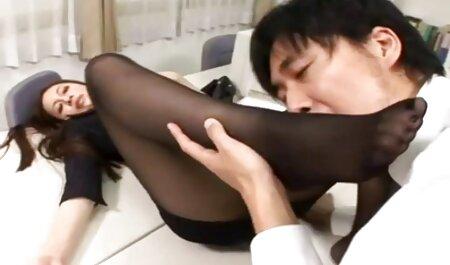 کالج, دانلود فیلم سکسی باحال خارجی نونوجوانان در جوراب شلواری می شود عمیق, انزال, انزال بزرگ!