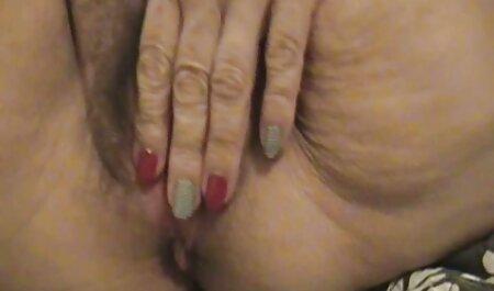 دختر, گاییدن, دانلود فیلمهای سکسی خارجی جدید فوق العاده زیبا و دلفریب, سبزه, جوجه