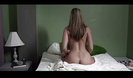 Busty jayden دانلود سکس زوری خارجی می شود لعنتی هاردکور