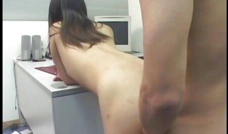وب فیلم سکسی صحنه دار خارجی کم 1