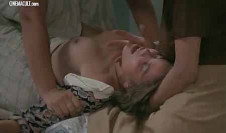 Keko مکی, پستان بزرگ, آسیایی, دانلود فیلم سکسی خارجی باکیفیت دخترک معصوم, برخوردار