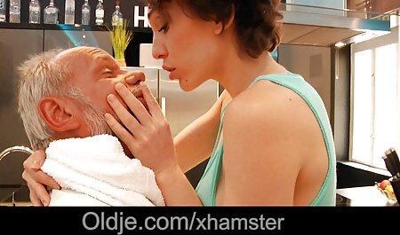 شهرت بروکلین چیس شانل دانلود فیلم خارجی سکسی پرستون, انزال, دهنی
