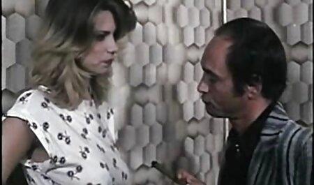 سینه سکس خارجی با دوبله فارسی کلان, مادر دوست داشتنی, درس شگفت انگیز در مورد رابطه جنسی