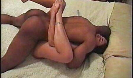 من فکر می کنم کسی دانلود سریال سکسی خارجی لعنتی تریلر همسر من