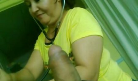 به خودی خود. مادر دانلود فیلم خارجی سکس افسانه. 3. RT1. 2207