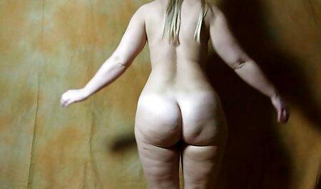 بنگلادش دانلود کلیپ سکسی جدید خارجی دختر labano