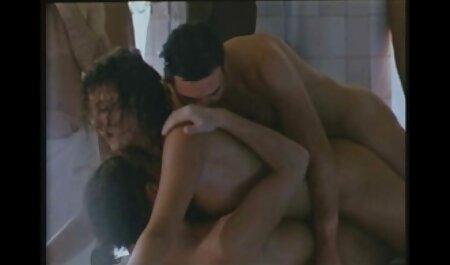 4 قهوهای مایل به زرد خط دیزی سنگ fucks در بزرگ دیک دانلود فیلم سکسی خارجی کیفیت بالا 4. جولای