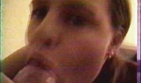 - دیوانه جولی دانلود فیلم خارجی سکسی در لغزنده و مرطوب