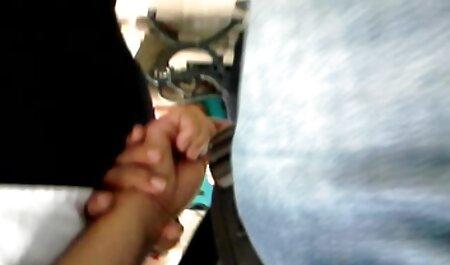 زرق و برق دار اریکا دانلود فیلم سکسی خارجی hd فونت یک مرطوب گربه