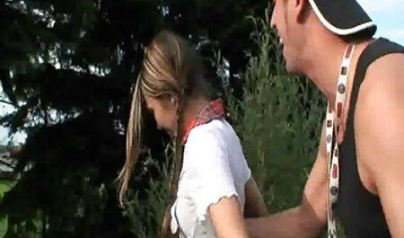 جوانان فیلم سینمایی سکسی با لینک مستقیم بزرگ الکسیس مالش بیدمشک او در حالی که داشتن یک ارگاسم مرطوب عظیم.